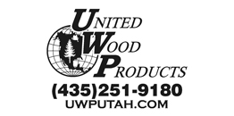 United Wood Products | Wood Flooring Supplies